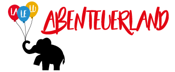 LaLeLu-Logo